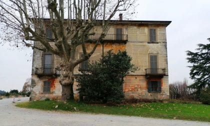 Villa Greppi verrà riqualificata: l'obiettivo è riaprirla al pubblico