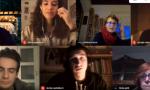 """5 ragazzi meratesi in Erasmus col progetto """"Stand Up for a Green Future"""""""