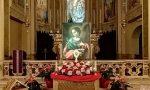 Chignolo: partita la raccolta delle letterine per Santa Lucia