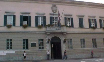 """Carlo Gilardi, il Comune di Lecco: """"Da Palazzo Bovara nessuna autorizzazione alla manifestazione"""""""
