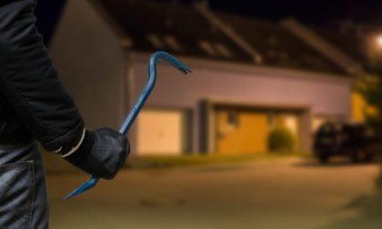 """Raffica truffe e furti nelle case: """"Fondamentali le telecamere umane, ovvero il controllo di vicinato"""""""