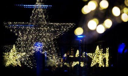 Decreto approvato: Natale, Santo Stefano e primo gennaio blindati TESTO INTEGRALE