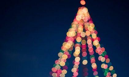 """Il Governo ancora non ha deciso: un Natale """"in rosso"""" è probabile, ma non certo"""