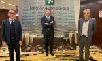 Regione investe su Merate: un arrivo1,4 milioni di euro per viale Verdi