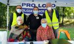 """""""Vivi l'estate a Olgiate"""": nuovi appuntamenti con la Pro Loco"""