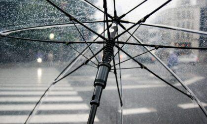 Il grande caldo ha le ore contate: in arrivo nubi e instabilità   Meteo Lombardia