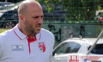 Serie D Girone B: Casatese vince in trasferta, NibionnOggiono fermato in casa