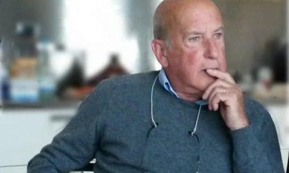 Addio Silvio Puccio, il ricordo di Fragomeli