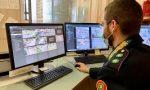 Suisio: ampliato il sistema di videosorveglianza