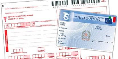 Esenzioni ticket sanitario per reddito e patologia prorogate fino a fine settembre