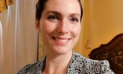 Strazio per la morte della giovane mamma Claudia Mascheri, aveva solo 32 anni