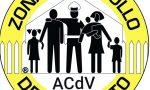 Casatenovo SiCura: 5 consigli per prevenire i furti domestici