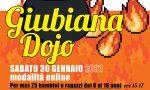 Giubiana Dojo: un evento virtuale per insegnare la creazione di un e-book ai ragazzi