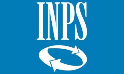 Inps: la sede di Merate riattiva alcuni servizi in presenza