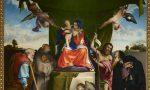 Capolavoro per Lecco: un nuovo incontro online