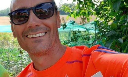 Cordoglio nel mondo della pallavolo: è morto un noto dirigente sportivo