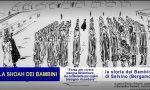 Giorno della Memoria, IL VIDEO-DOCUMENTARIO sulla storia di Sciesopoli