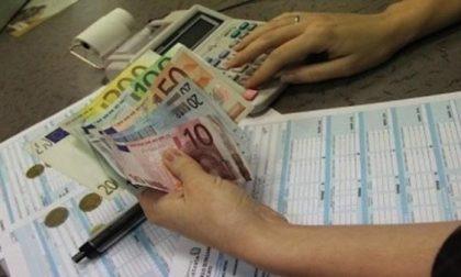 Pagano le tasse anche se avrebbero diritto all'esenzione: premiate tre aziende lecchesi