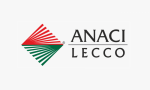 Si parlerà anche di superbonus nell'incontro online di ANACI Lecco