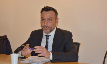 Confcommercio Lecco non supporta la protesta delle aperture del 15 gennaio