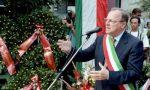 È morto Marco Formentini, il primo sindaco leghista di Milano