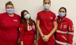 """4 posti per il servizio civile in Croce Rossa col progetto con """"C(r)i siamo!"""""""