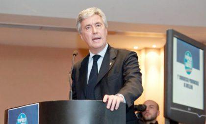 Serie D, confermato alla presidenza Cosimo Sibilia: ok a playoff e playout.