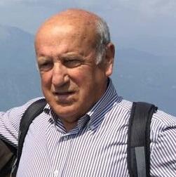 Morto Silvio Puccio, storico docente del liceo Grassi