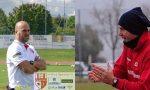 Serie D Girone B: ai playoff sarà NibionnOggiono-Casatese
