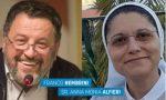 Alleanza educativa, se ne parla con due ospiti d'eccezione, Franco Nembrini e suor Anna Monia Alfieri