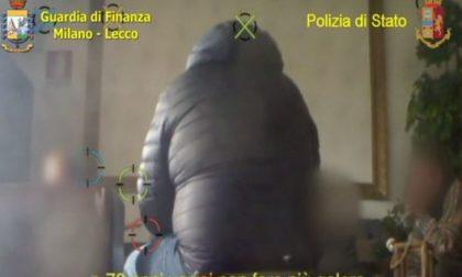 'Ndrangheta a Lecco: parte la rassegna antimafia