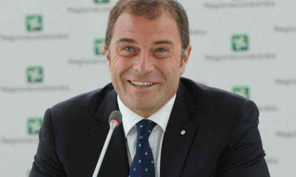 In arrivo i fondi per riqualificare gli impianti sportivi di Nibionno e La Valletta