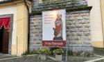 Festa patronale, San Biagio regala una giornata di spensieratezza a tutto il paese FOTO E VIDEO