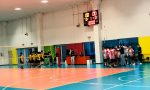 As Merate Volley, prima vittoria in trasferta per l'under 15