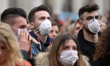 Coronavirus: 10 casi a Lecco e 42 a Bergamo  in 24 ore