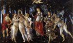 """La """"Poesia Muta"""": un tuffo nell'arte con il Consorzio Villa Greppi"""