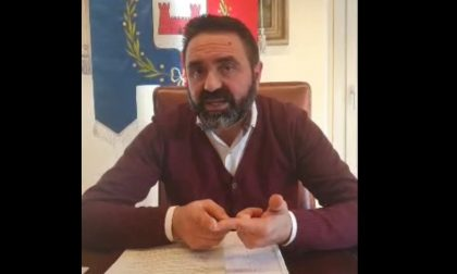 Un altro istituto scolastico del meratese chiude i battenti per il Covid