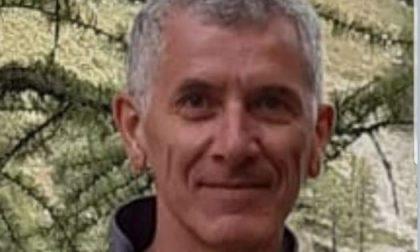 Il dramma si è trasformato in tragedia: trovato morto l'escursionista disperso