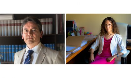 Sovraindebitamento: importanti novità e modifiche alla L. n.3/2012