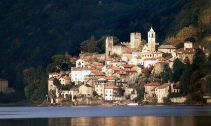 Luoghi del Cuore Fai: Corenno Plinio è il sito più votato in provincia di Lecco
