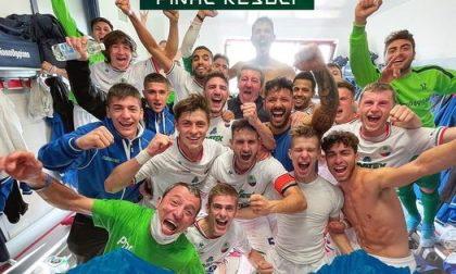 Serie D Girone B: la Casatese impatta, il NibionnOggiono sorride e mette ko la Tritium