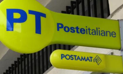Poste Italiane: le pensioni di giugno in pagamento dal 26 maggio