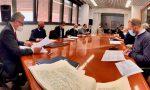 Voss, ratificato l'accordo: niente licenziamenti e Cig Covid