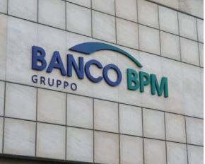 Banco Bpm assume 750 giovani, ma dopo 1.500 prepensionamenti