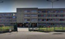 Quasi 9 milioni di euro alla Provincia di Lecco per l'edilizia scolastica