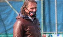 Serie D Girone B: beffa Casatese, perde anche il NibionnOggiono