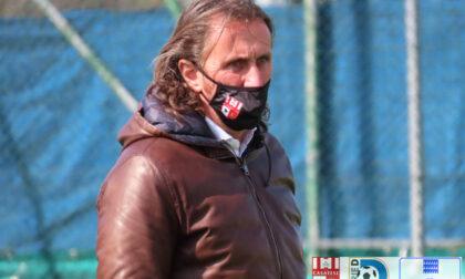 Serie D Girone B: Casatese ko a Caravaggio, i bergamaschi vincono grazie agli episodi