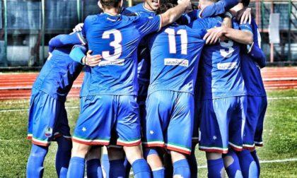 Serie D Girone B: NibionnOggiono corsaro a Scanzorosciate, altra sconfitta per la Casatese