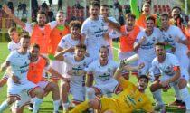 Serie D Girone B: il NibionnOggiono espugna Casatenovo. Casatese sempre prima in classifica