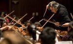 Riccardo Muti torna al Teatro Donizetti di Bergamo per un grande evento: ecco come seguirlo in streaming